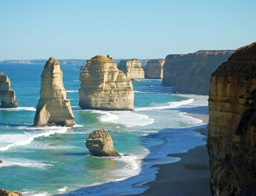 Must-Do Day Trips from Brunswick, Victoria